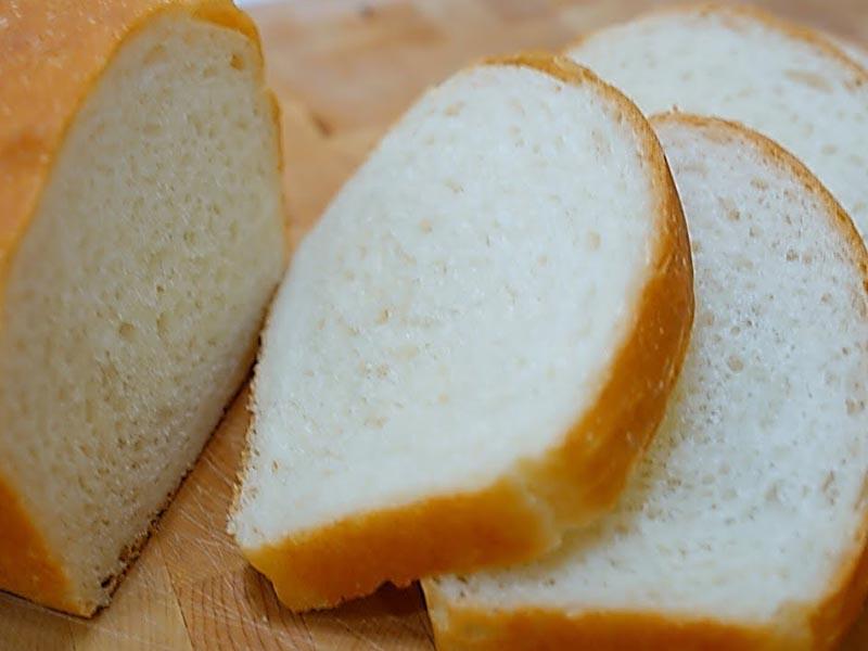 Người đau dạ dày có nên ăn bánh mì hay không là thắc mắc của nhiều người bệnh