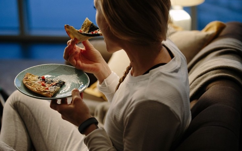 Ăn quá nhiều đồ ăn đêm, ăn thực phẩm không tốt cho dạ dày là nguyên nhân hàng đầu gây bệnh