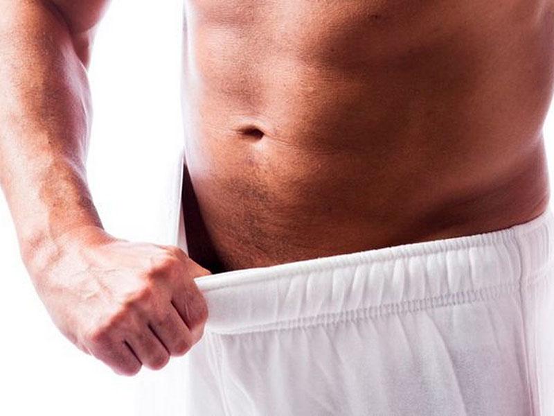 Không chỉ ảnh hưởng đến nữ giới, viêm da cơ địa ơ nam giới cũng khá phổ biến và nghiêm trọng