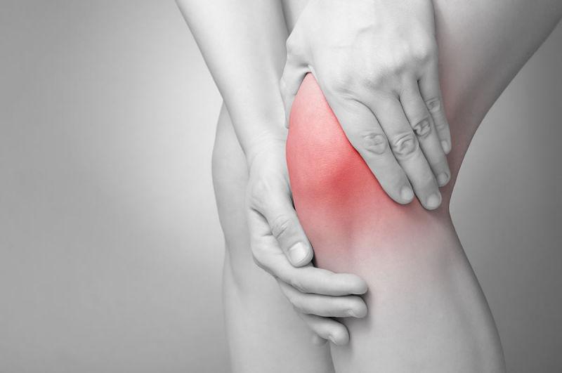 Có rất nhiều nguyên nhân gây ra tình trạng viêm đau khớp gối