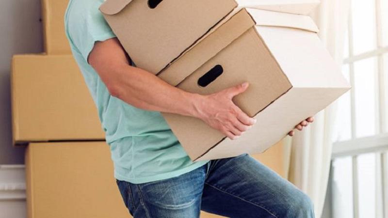 Tư thế xấu, vận động sai cách cũng là nguyên nhân dẫn tới đau khớp gối ở người trẻ tuổi