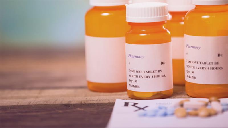 Điều trị viêm khớp háng bằng thuốc DMARDs