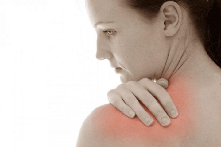 Phương pháp điều trị viêm quanh khớp vai