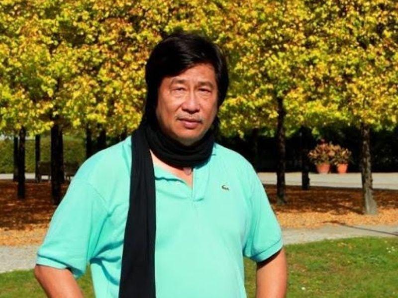 Bác sĩ Dư Quang Châu chữa thoát vị đĩa đệm được nhiều người bệnh biết tới