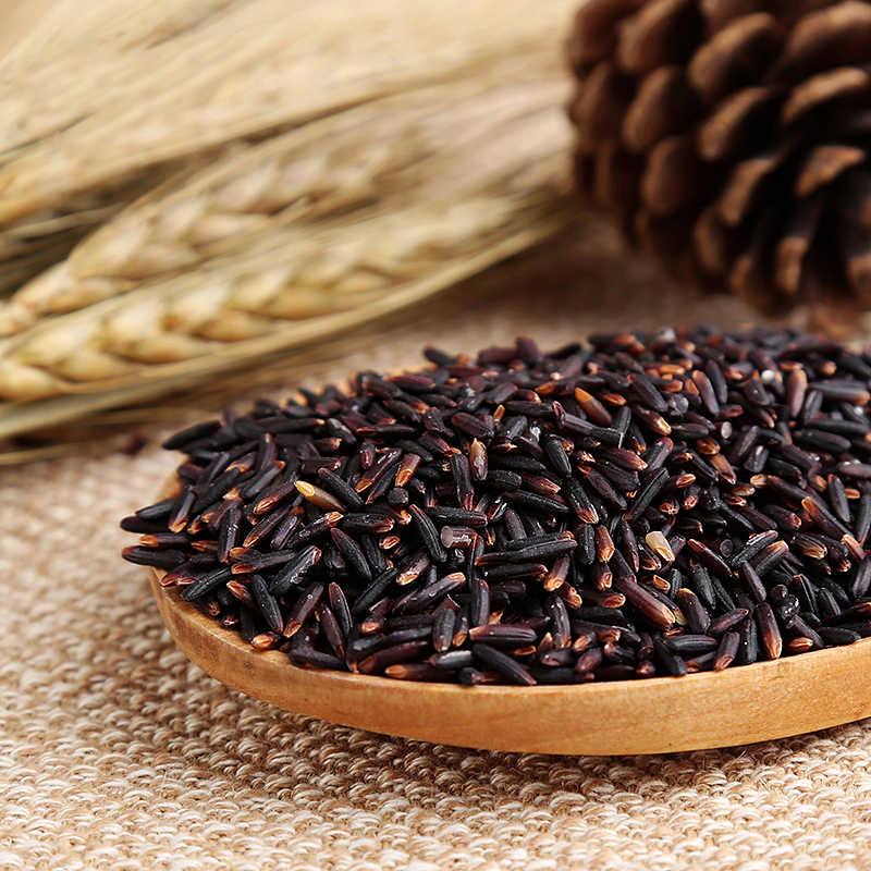 Gạo lứt có tác dụng điều trị bệnh đau nhức xương khớp
