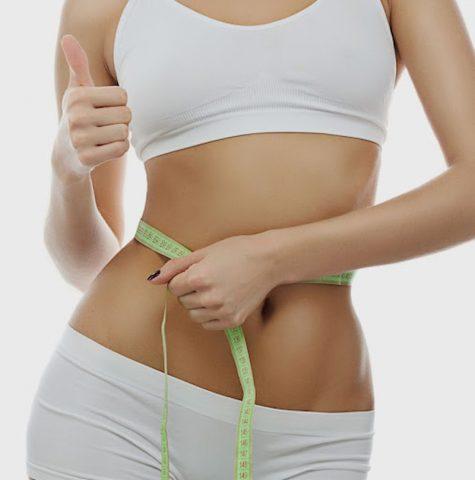 Giảm cân cho người đau dạ dày hiệu quả, an toàn