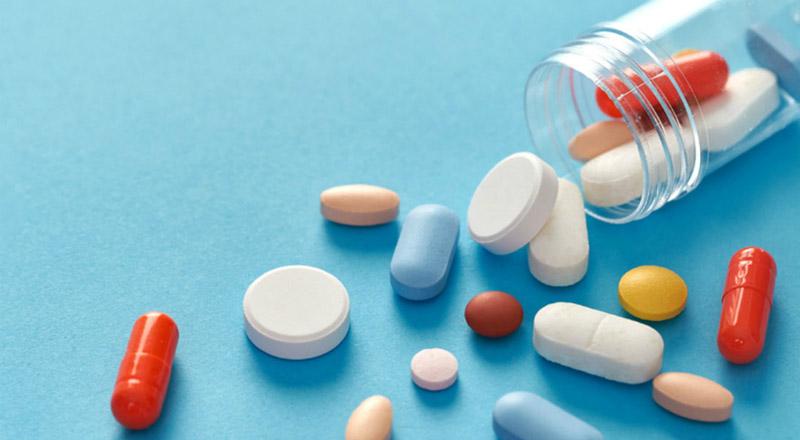Tác dụng phụ của việc dùng thuốc gây bệnh nam khoa