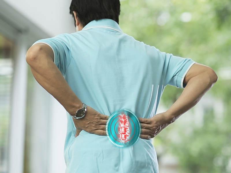 Mổ thoát vị đĩa đệm có nguy hiểm không là thắc mắc của nhiều người bệnh