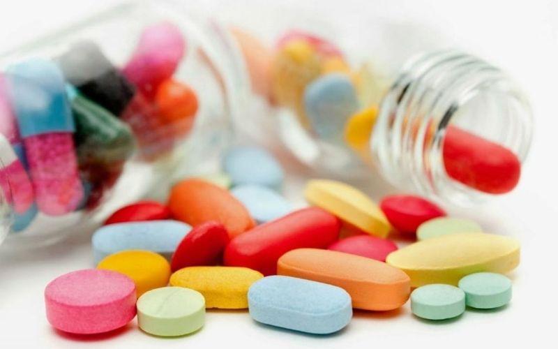 Các loại thuốc Tây y có thể gây ra tác dụng phụ vô cùng nguy hiểm