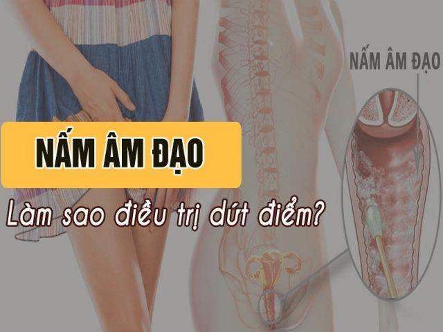 nam-am-dao-hieu-dung-de-dieu-tri-hieu-qua-dut-diem