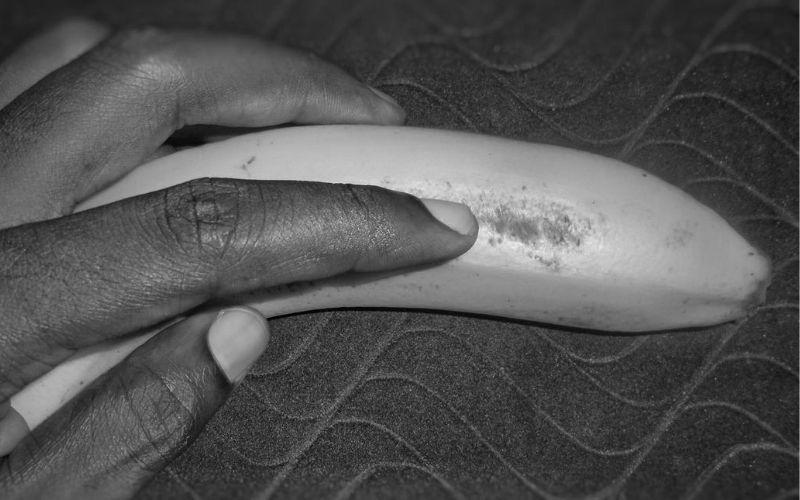 Nghiện thủ dâm là một vấn đề vô cùng nguy hiểm