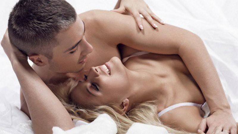Quan hệ tình dục không an toàn dễ gây viêm nhiễm dẫn đến tắc vòi trứng