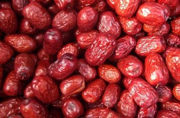 Táo đỏ - Công dụng, cách dùng và giá bán mới nhất hiện nay