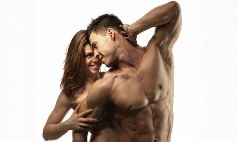 Thực hư xung quanh việc tập gym gây yếu sinh lý