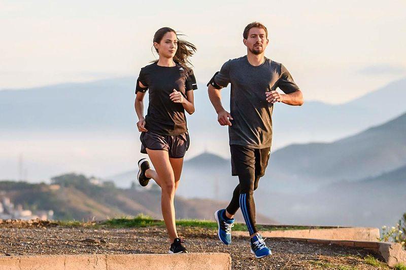 Bạn nên duy trì các hoạt động thể chất mỗi ngày để phòng ngừa bệnh tật