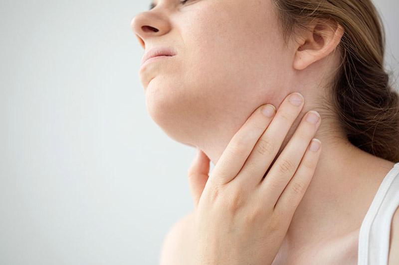 Bị viêm họng uống thuốc gì là thắc mắc chung của hầu hết bệnh nhân