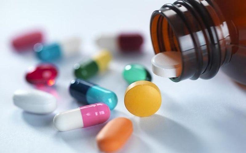 Thuốc sinh học chữa viêm khớp dạng thấp được chia thành nhiều loại