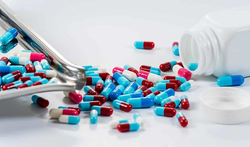 Các loại thuốc Tây có tác dụng giảm đau nhức, tê bì đĩa đệm