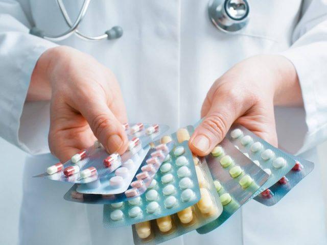 Thuốc trị tinh trùng yếu cho nam giới