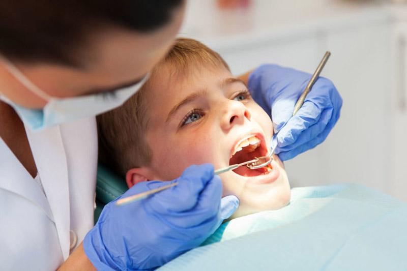 Cắt amidan ở trẻ nhỏ tiềm ẩn nhiều nguy cơ biến chứng, có thể làm suy giảm miễn dịch