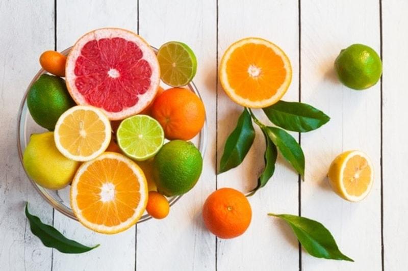 Vi khuẩn HP kiêng ăn gì? Tránh xa thực phẩm chứa axit