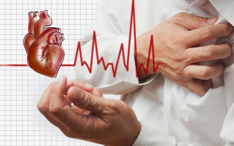 Những bệnh nhân tim mạch cần thận trọng với việc dùng thuốc