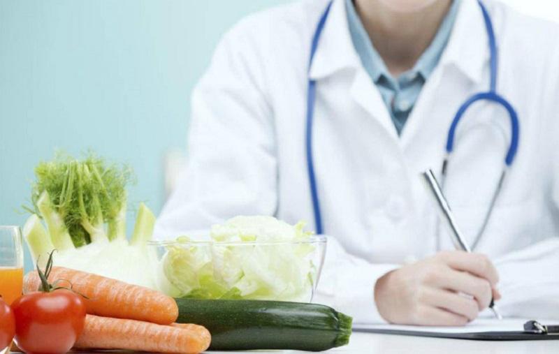 Viêm da cơ địa có chữa khỏi được không và cách phòng ngừa