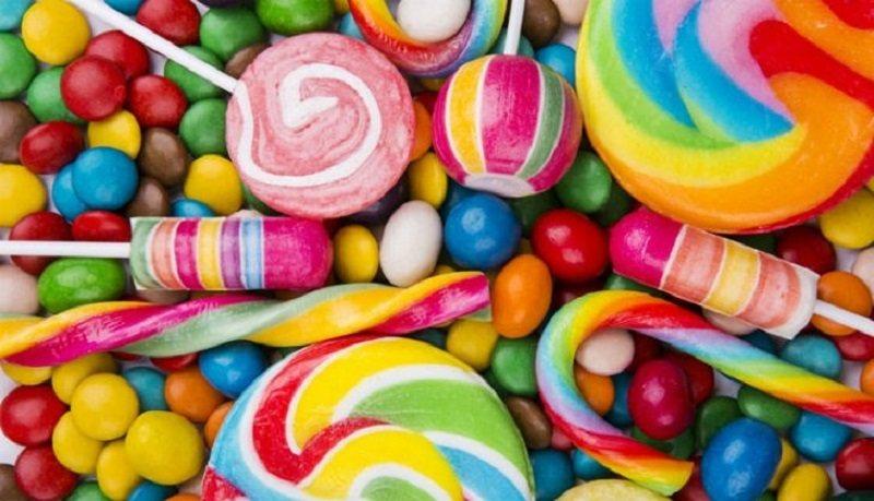 Viêm da dị ứng nên kiêng các loại thực phẩm nhiều đường