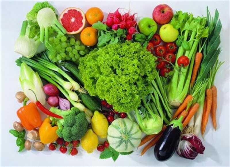 Viêm đa khớp dạng thấp nên ăn gì? Không thể bỏ qua rau củ quả