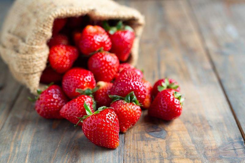 Các loại trái cây rất tốt cho sức khỏe xương khớp