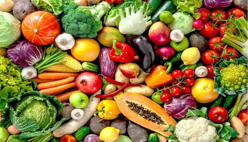 Người bệnh nên ăn nhiều thực phẩm giàu vitamin và khoáng chất tốt cho da