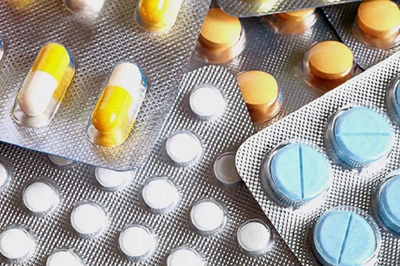 Người bệnh cần tuân thủ đúng theo chỉ định của bác sĩ để hạn chế các tác dụng phụ