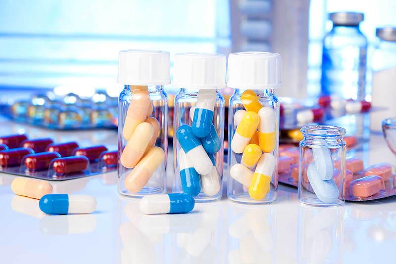 Nhóm thuốc tây cần được kê dựa trên tình trạng bệnh lý của các bệnh nhân