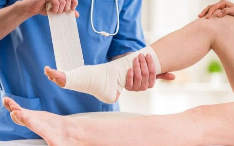 Điều trị kết hợp nhiều phương pháp đẻ mang lại hiệu quả tốt nhất
