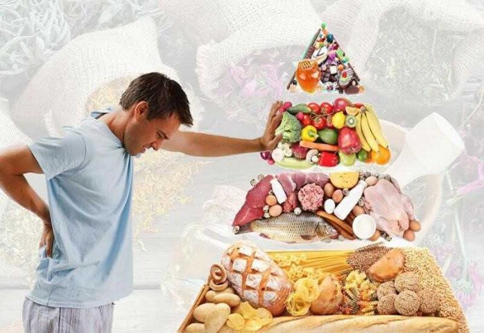 Viêm khớp phản ứng cần kiêng gì, ăn gì để mau khỏi bệnh?