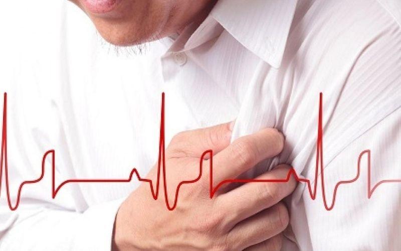 Người bệnh đặc biệt cần phòng ngừa biến chứng tim mạch