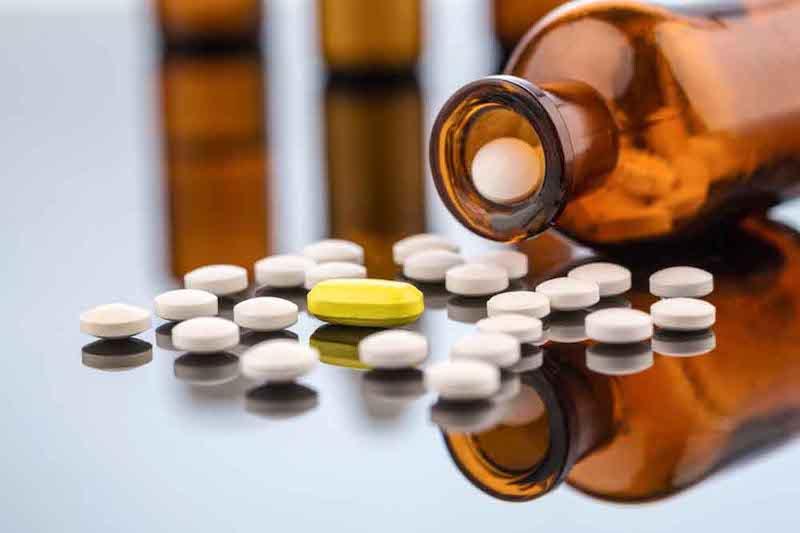 Lạm dụng thuốc chống đông gây chảy máu bất thường