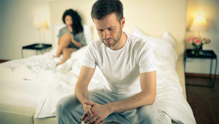 Thuốc tăng cường sinh lý nam hiệu quả