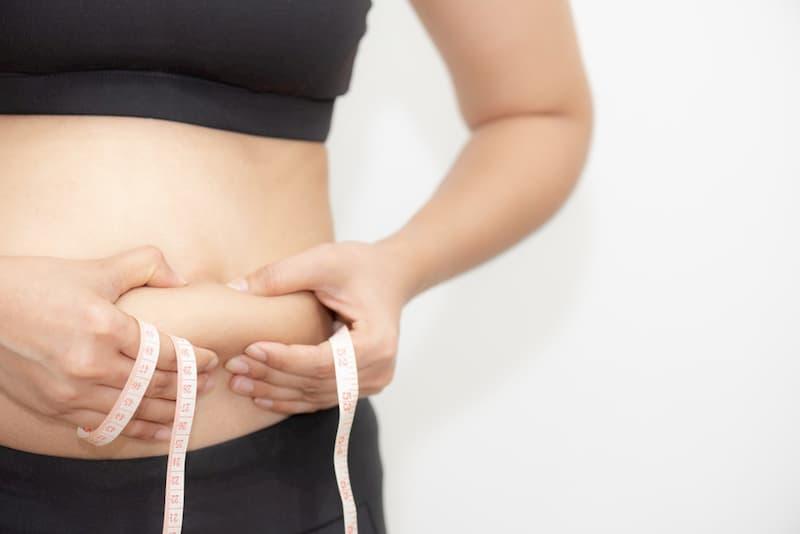 Thoái hóa khớp tiến triển nặng có thể làm gia tăng nguy cơ béo phì