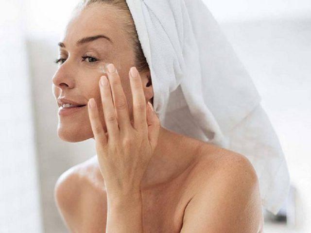chữa ngứa da vào mùa đông