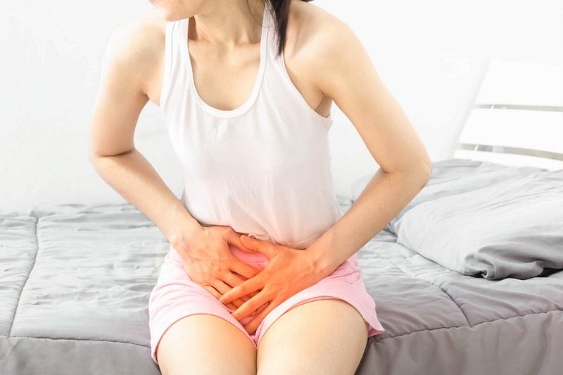 Trong giai đoạn đầu khi bệnh mới khởi phát, người bệnh thường khó nhận biết thông qua các biểu hiện thông thường.
