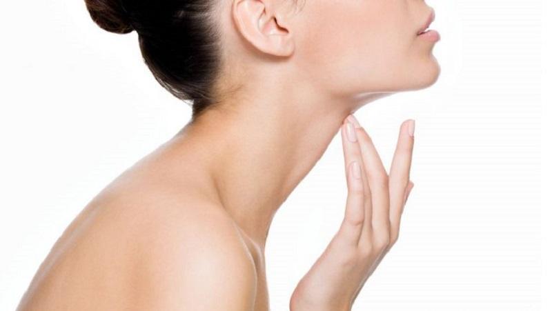 Những lưu ý giúp điều trị ngứa da mặt tại nhà hiệu quả