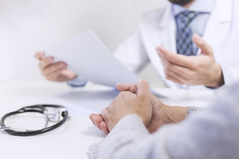 Phương pháp tồn tại nhiều ưu - nhược điểm riêng đối với sức khỏe nam giới