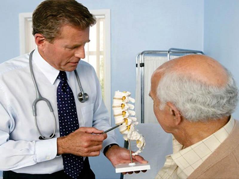 Phương pháp được thực hiện bởi các bác sĩ chuyên khoa giàu kinh nghiệm