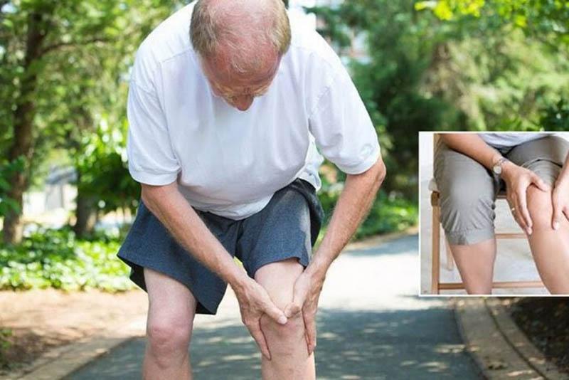 Người già trên 60 tuổi nên tìm hiểu kỹ lưỡng khi muốn áp dụng