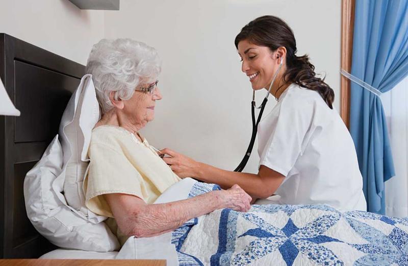 Tùy vào thể trạng mà bệnh nhân sẽ có thời gian phục hồi sau mổ khác nhau