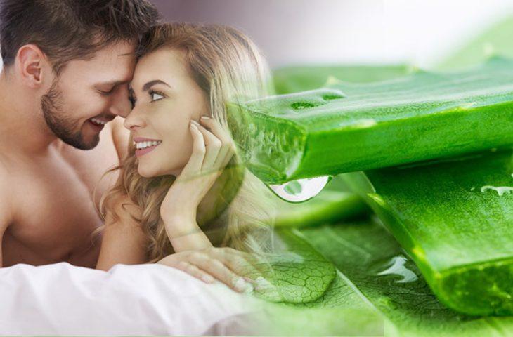Nha đam trị yếu sinh lý cực đơn giản, top 3 bài thuốc giúp quý ông bền bỉ hơn