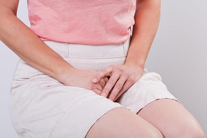 Viêm âm đạo xảy ra phổ biến ở nhiều chị em