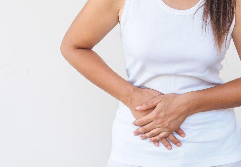 Các chuyên gia cho rằng sỏi mật là bệnh diễn tiến âm thầm, thường biểu hiện muộn