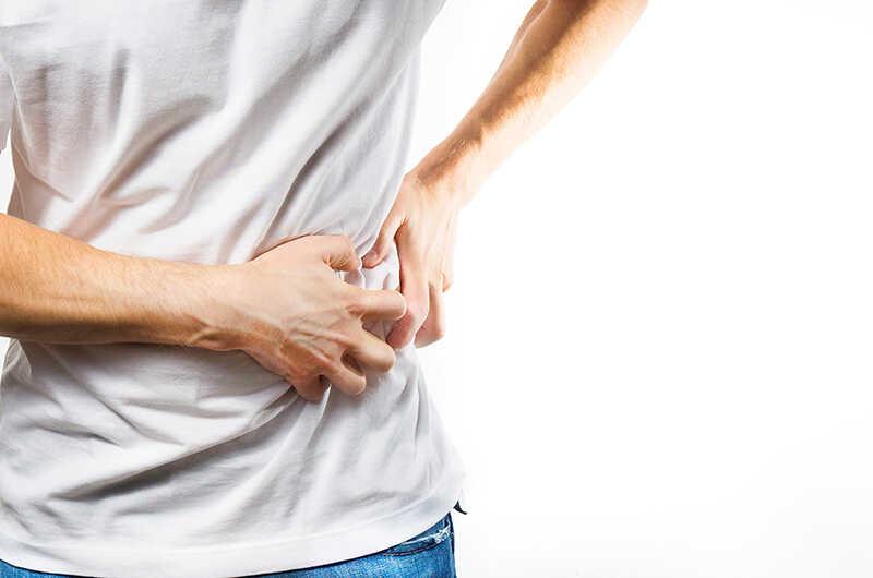 Sỏi tụy là bệnh phổ biến hiện nay